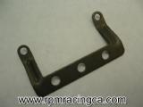 Carb/Heat Shield Bracket
